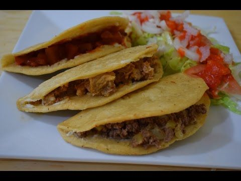 Mexican food fried quesadilla street food easy and delicious mexican food fried quesadilla street food easy and delicious recipes pinterest mexican recipes mexicans and quesadilla forumfinder Image collections