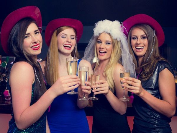 Image result for Bachelor And Bachelorette Party Ideas!