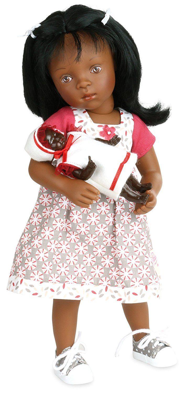 43+ Black baby dolls uk information
