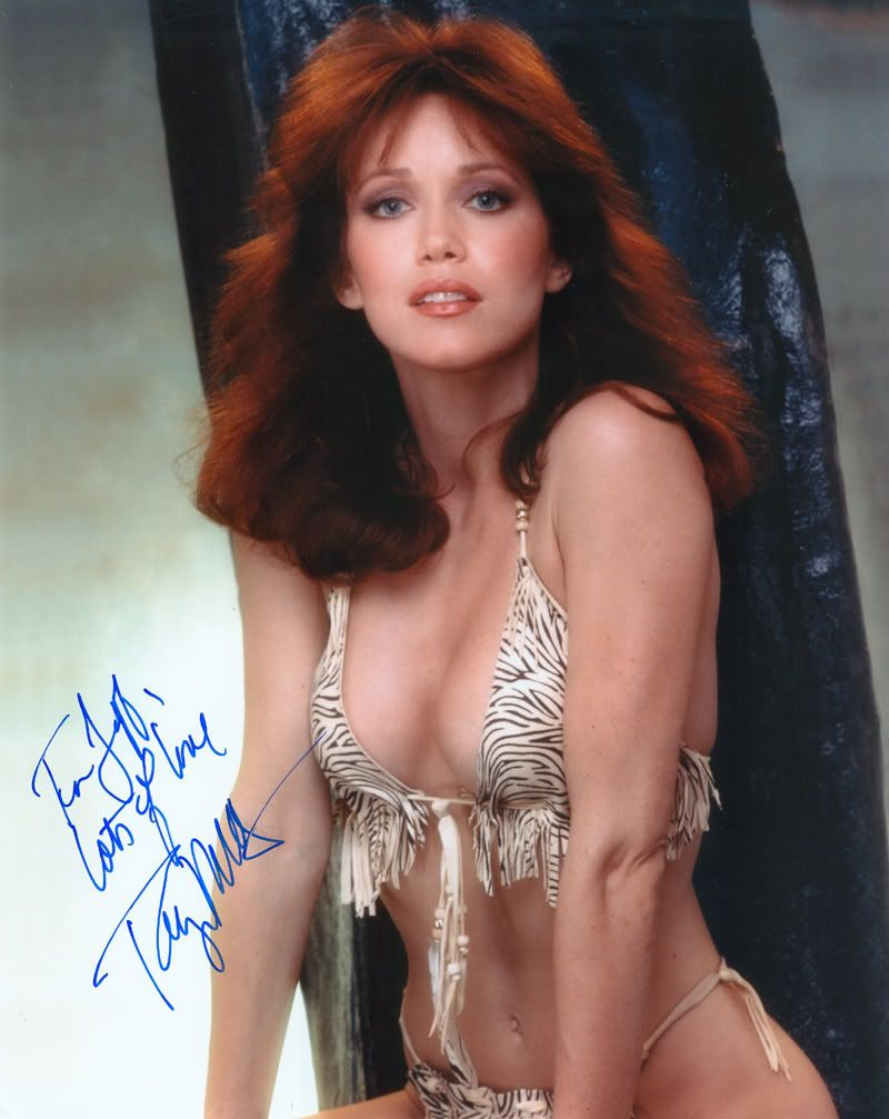 tanya roberts 2017tanya roberts 2016, tanya roberts 2017, tanya roberts zimbio, tanya roberts purgatory full movie, tanya roberts, tanya roberts 2015, tanya roberts imdb, таня робертс, tanya roberts on sheena, таня робертс фото, tanya roberts charlie's angels, tanya roberts actress, tanya roberts inner sanctum, tanya roberts death, tanya roberts net worth, tanya roberts now