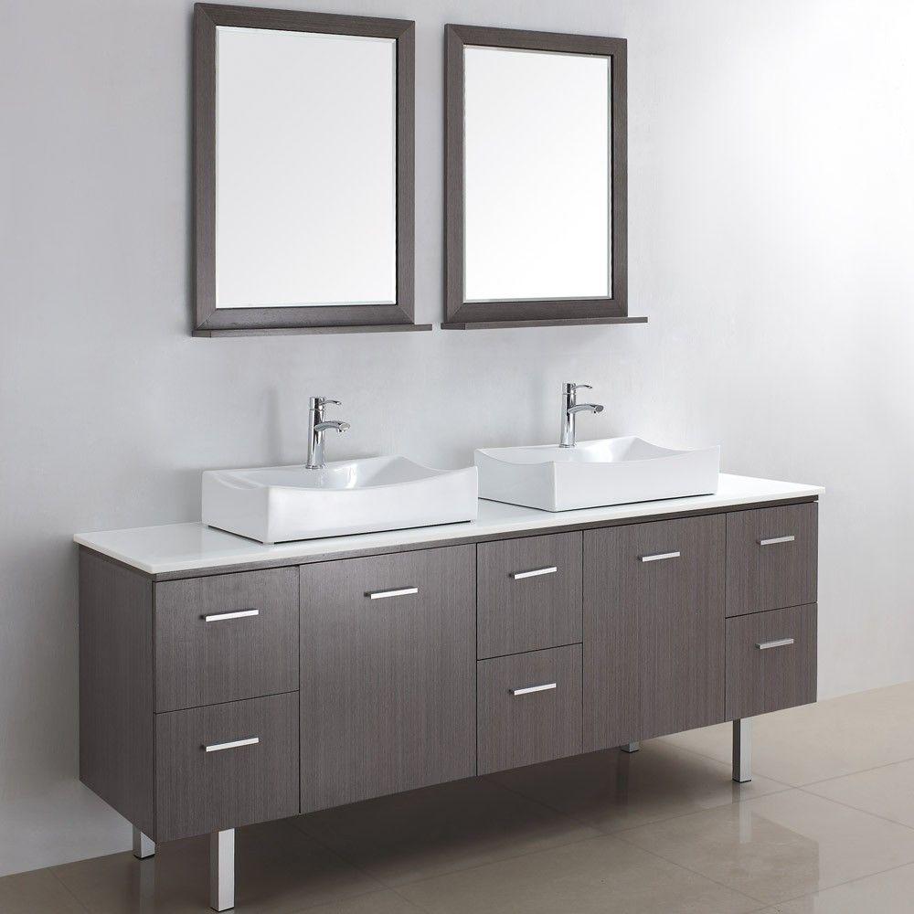 Best 25 Diy Vanity Mirror Ideas With Lights Best Bathroom 400 x 300