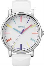 Unisex Timex Originals Easy Reader Watch T2N791