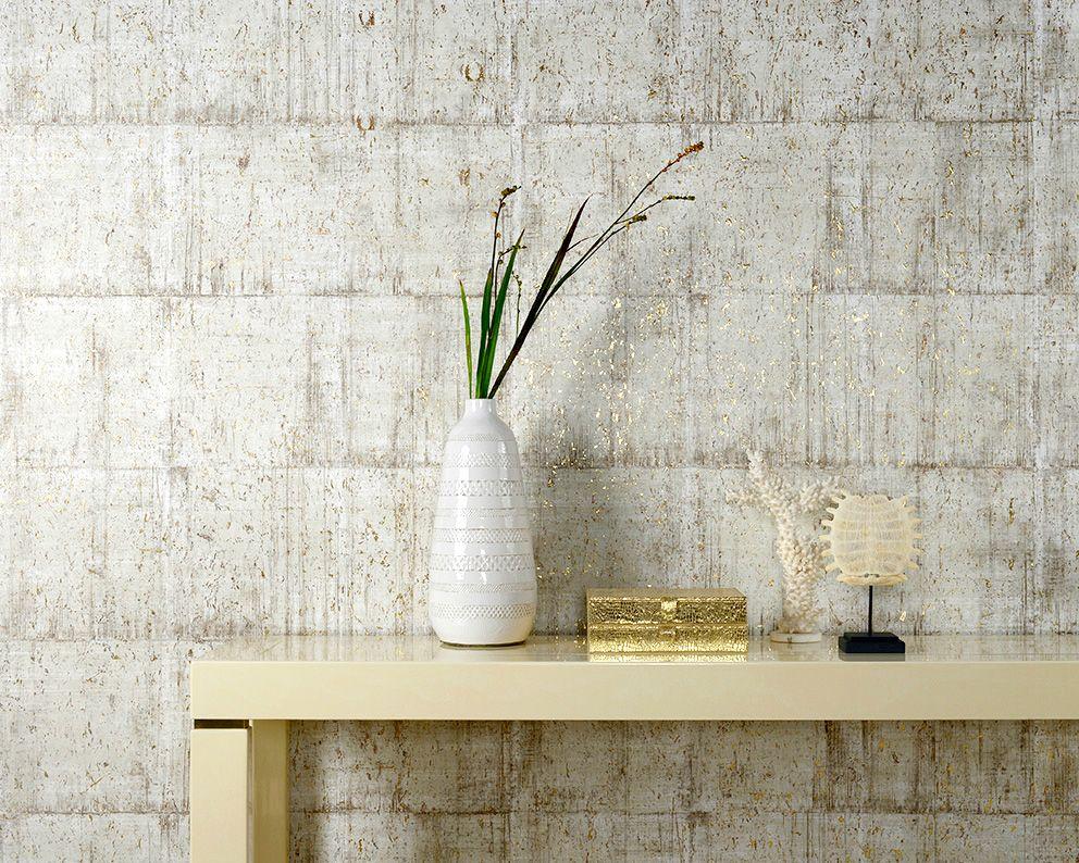 Revetement Mural A Peindre à omexco: high-end wallcoverings - revêtements muraux haut de gamme