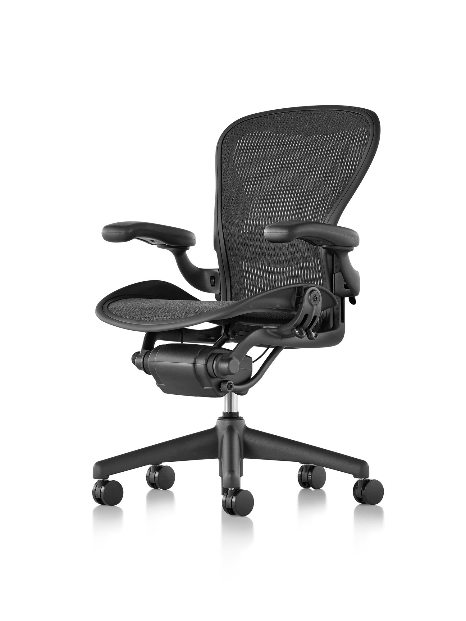 Classic Aeron® Chair Best ergonomic chair, Outdoor