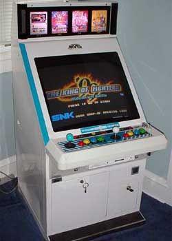 boxy candy cab arcade machine ideas pinterest arcade arcade