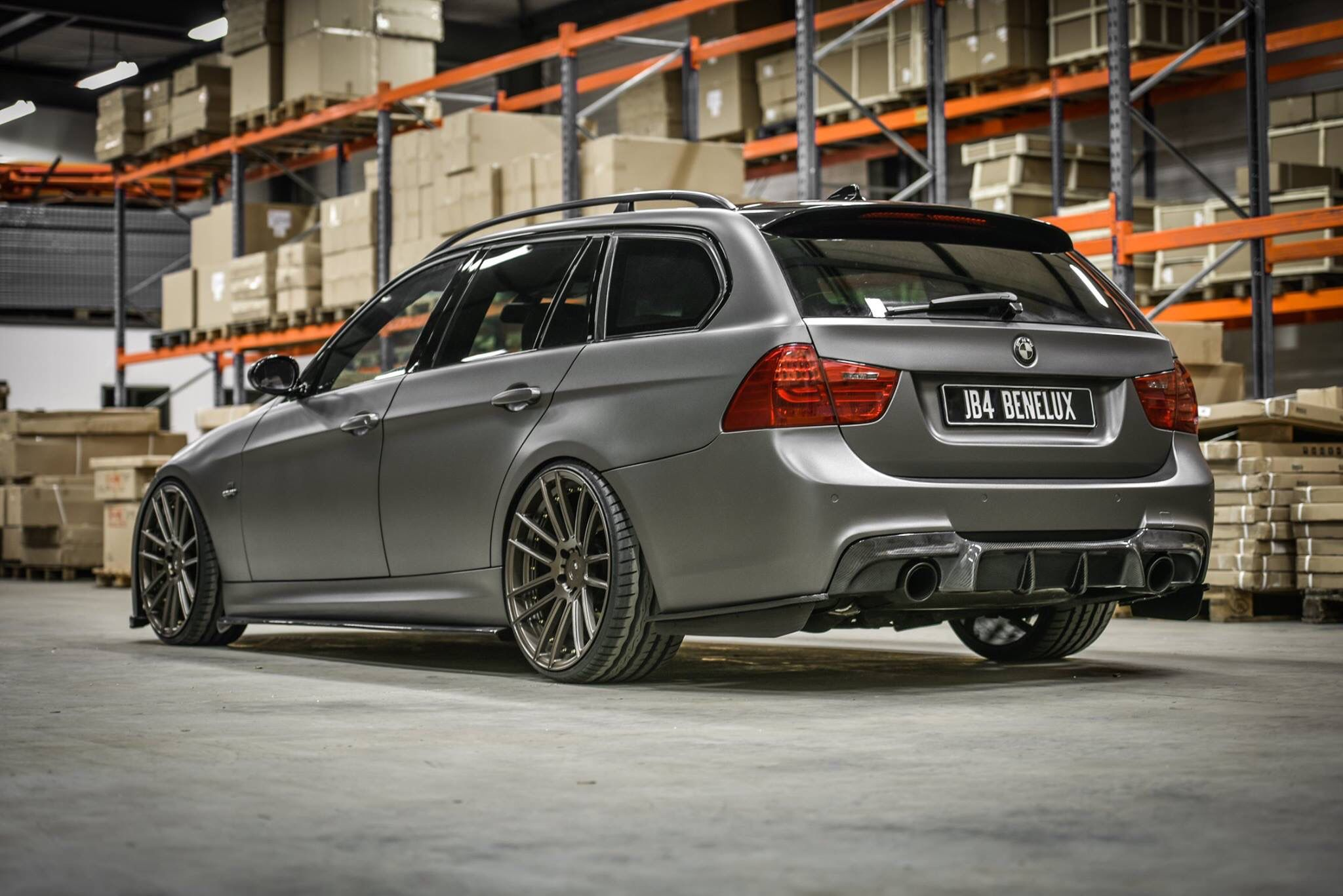 335i by jb4 tuning benelux 820hp cars bmw touring bmw for Benelux cars