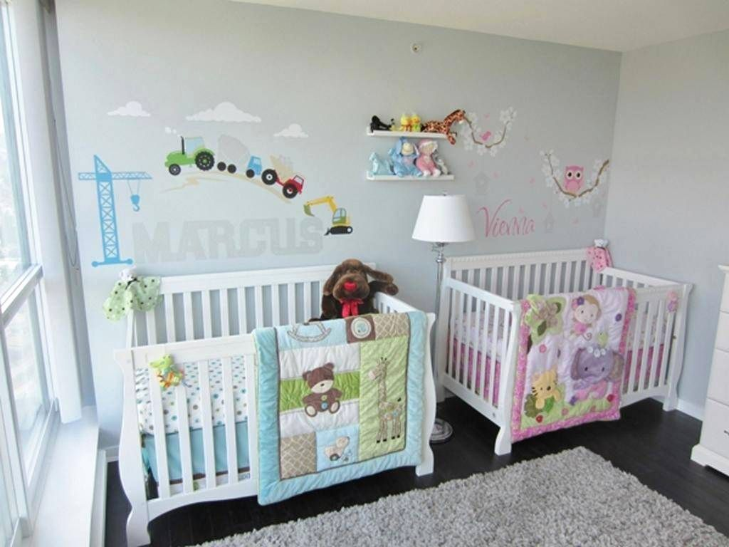 74 Frisch Sammlung Von Kinderzimmer Madchen Ideen 6 Jahre Mit Bildern Baby Kinderzimmer Ideen Kinderzimmer Ideen Kinder Zimmer