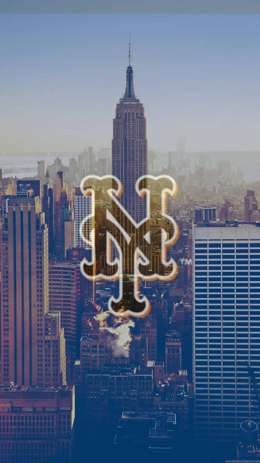 Pin By Doug M On Mets With Images Ny Mets Baseball New York