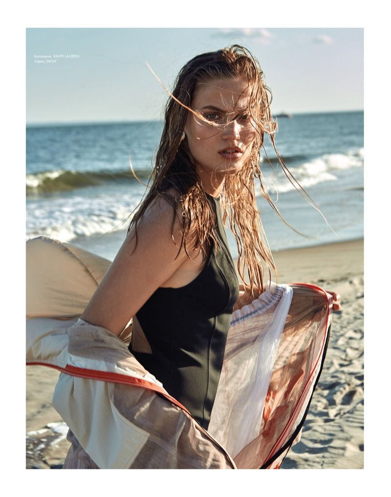 Keeley Hawes (born 1976) XXX fotos Shannan Click,Heidi Albertsen DEN