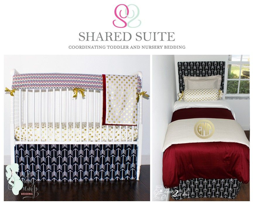 Fsu Toddler And Crib Coordinated Bedding Go Noles Sibling Shared Suite Collection Coordinating Twin Full Queen King Set