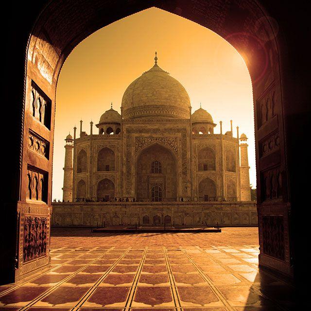 Les plus beaux voyages : les 10 meilleures destinations du monde   Lonely Planet