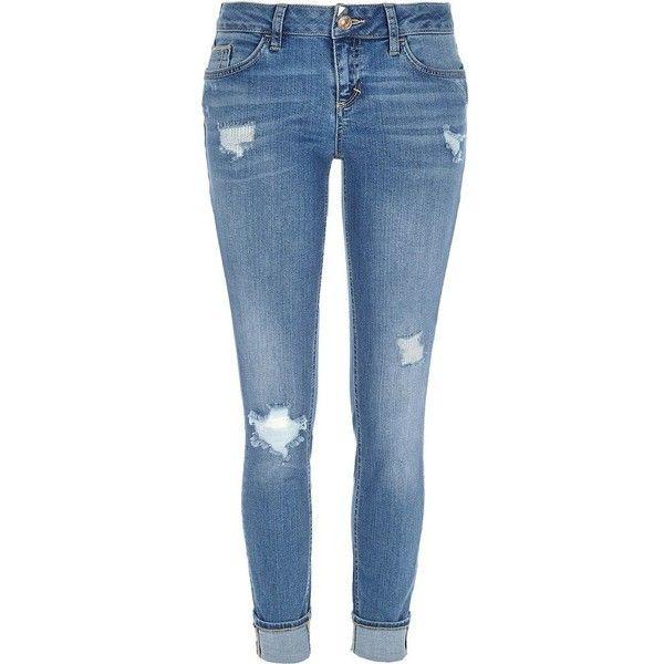 river island slim fit jeans womens