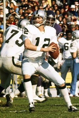 dce41a38 Oakland Raiders' Top 10 All-Time Players | RAIDERS | Oakland raiders ...