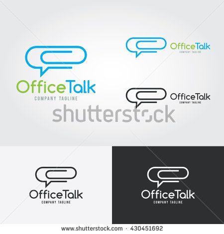 Office business abstract vector logo design template professional office business abstract vector logo design template professional company icon corporate consultant symbol concept paper wajeb Images