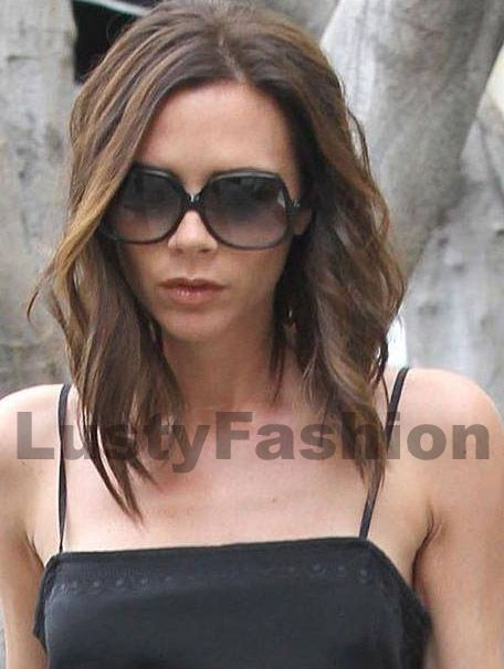 victoria beckham hair styles beckham hairstyles 1 style 2747 | 82861e25eb450347582869944bac8c76