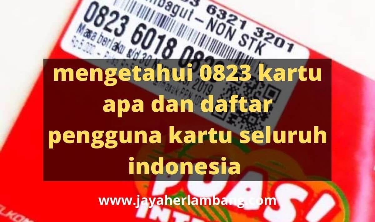 828621558fac3d6127ba4c2151335193