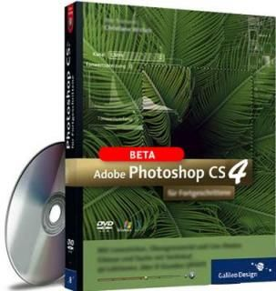 telecharger photoshop cs4 gratuit en francais