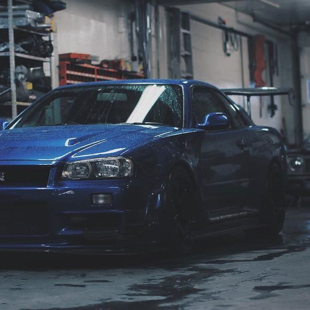Captivating Pin By Jean Marquise On Cars | Pinterest | Nissan, Jdm And Nissan Skyline