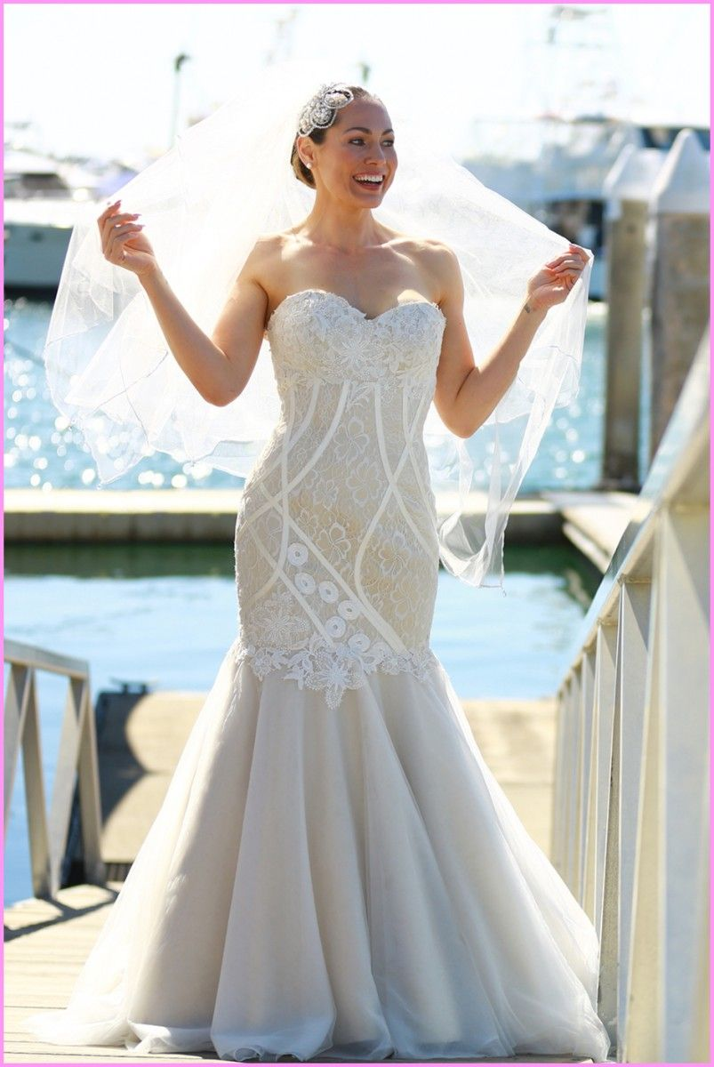 Best wedding dresses near me  How To Choose The Best Wedding Dress For Your Shape  Wedding