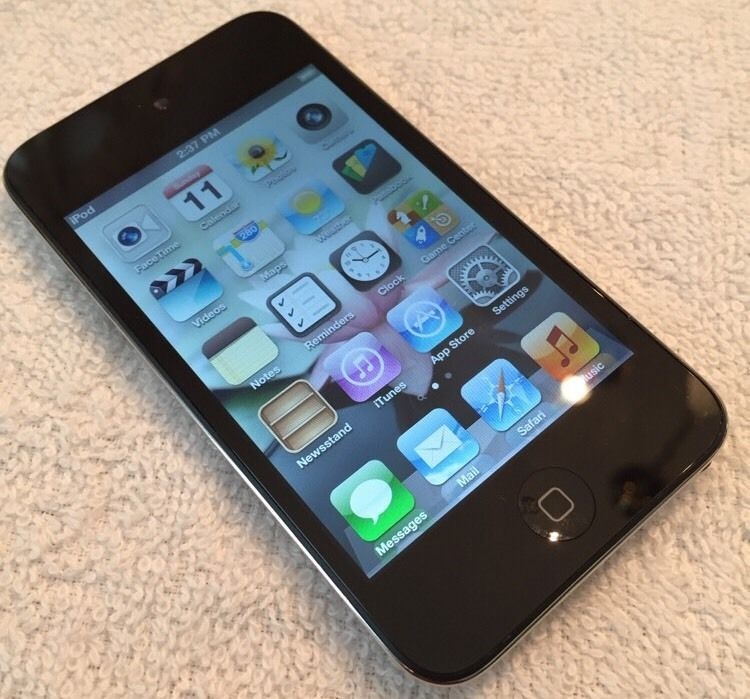 82863c2d7bb393098e8d3df548fa932c - How To Get Free Music On Ipod Touch 4g
