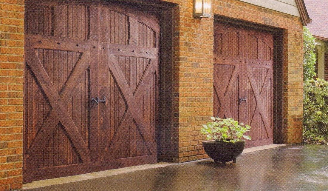 Carriage Doors For Barn | Carriage U0026 Barn Style   American Excellence L.L.C.Garage  Doors .
