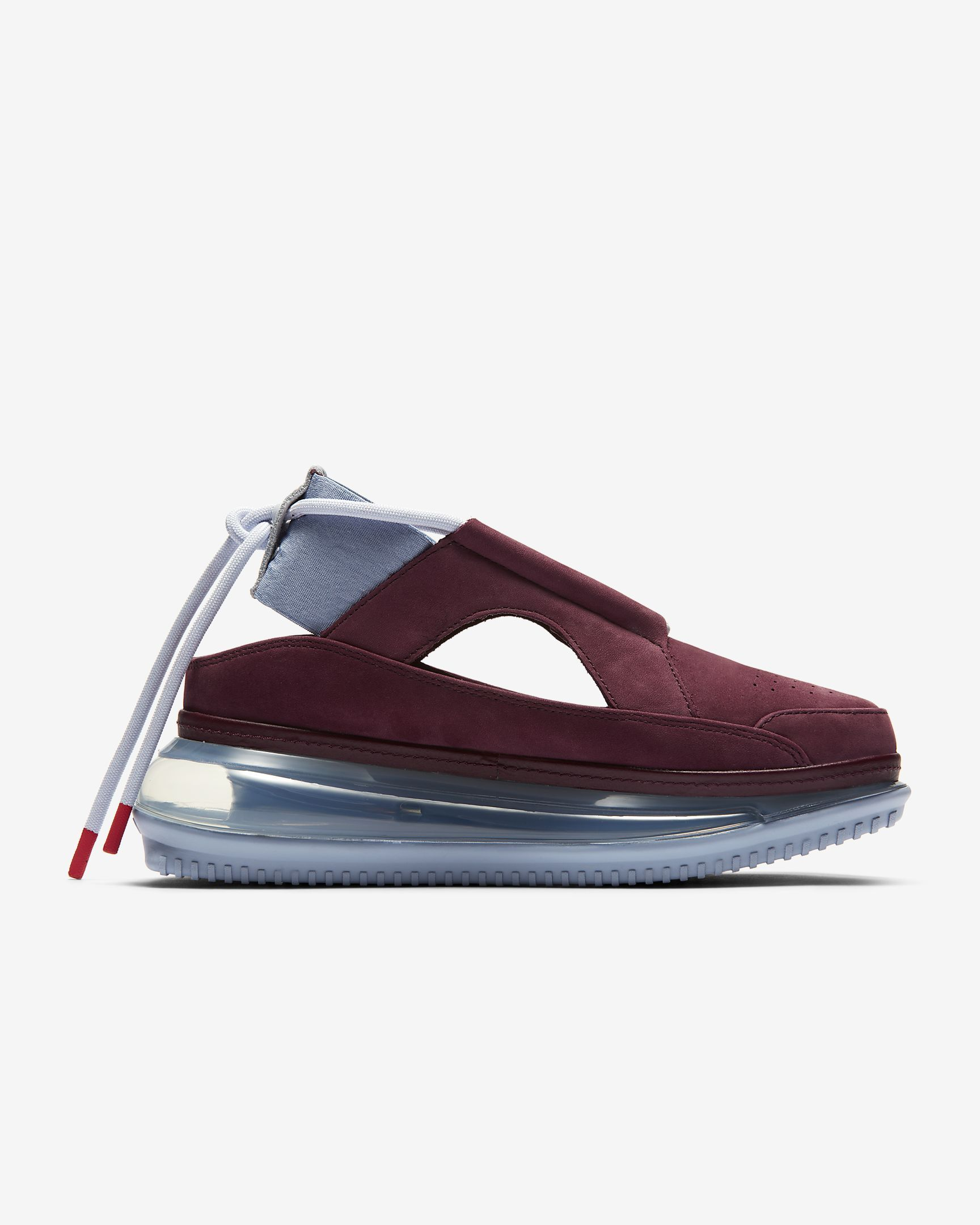 Nike Air Max Ff 720 Women S Shoe Nike Com Nike Air Max Nike Air Nike Shoes Women