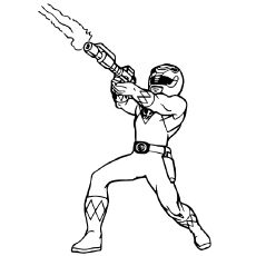 Pin On 26000 Coloring Pages