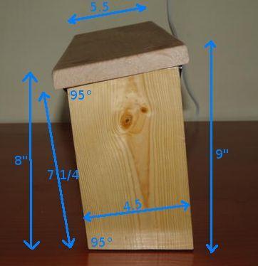 Making A Folding Meditation Kneeling Bench Akom S Tech