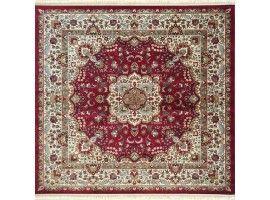tappeto persiano quadrato Tappeti classici, Tappeti