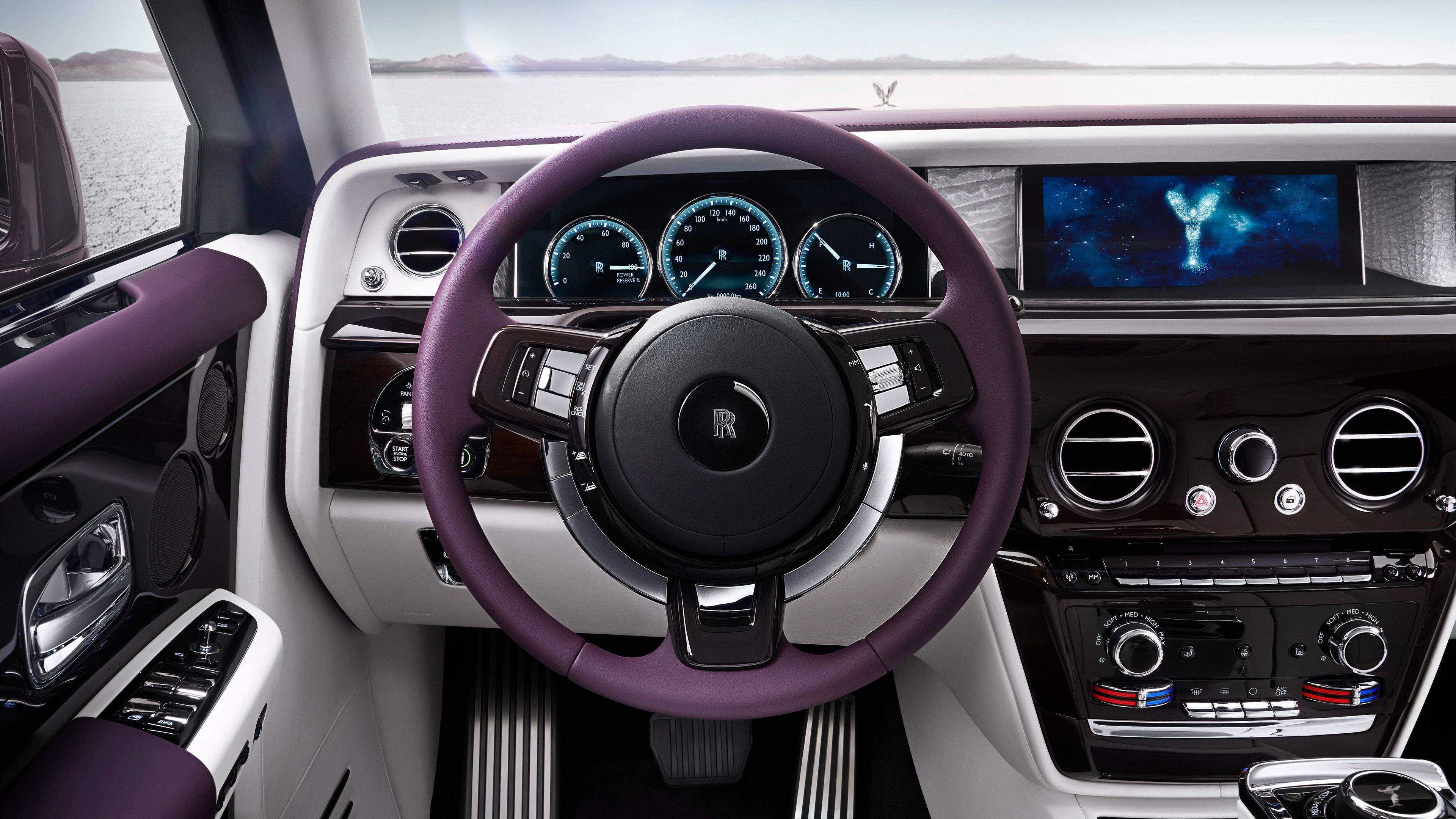 2017 Rolls Royce Phantom EWB Interior rolls royce wallpapers, rolls royce phanto…