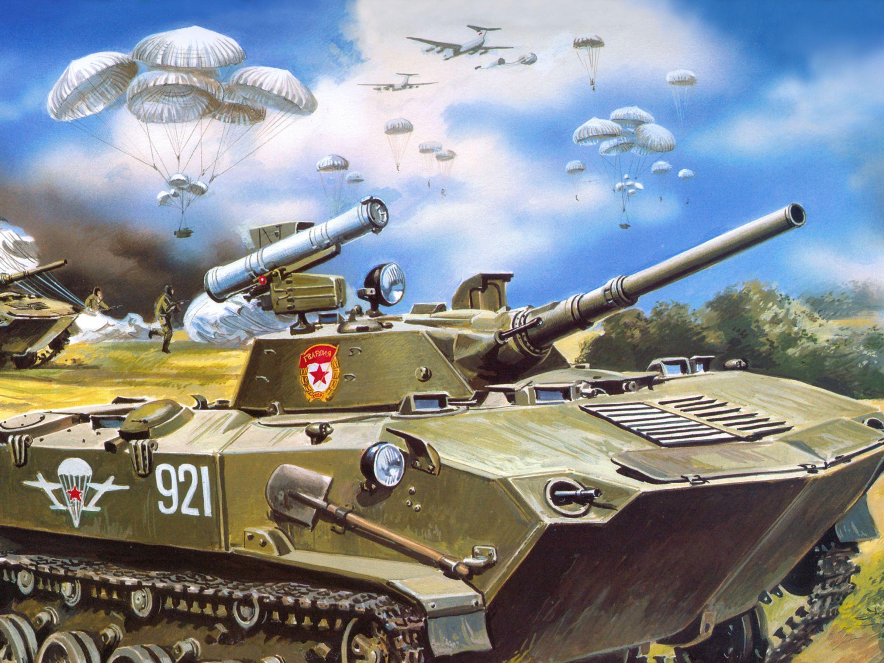 Картинки с днем рождения военный