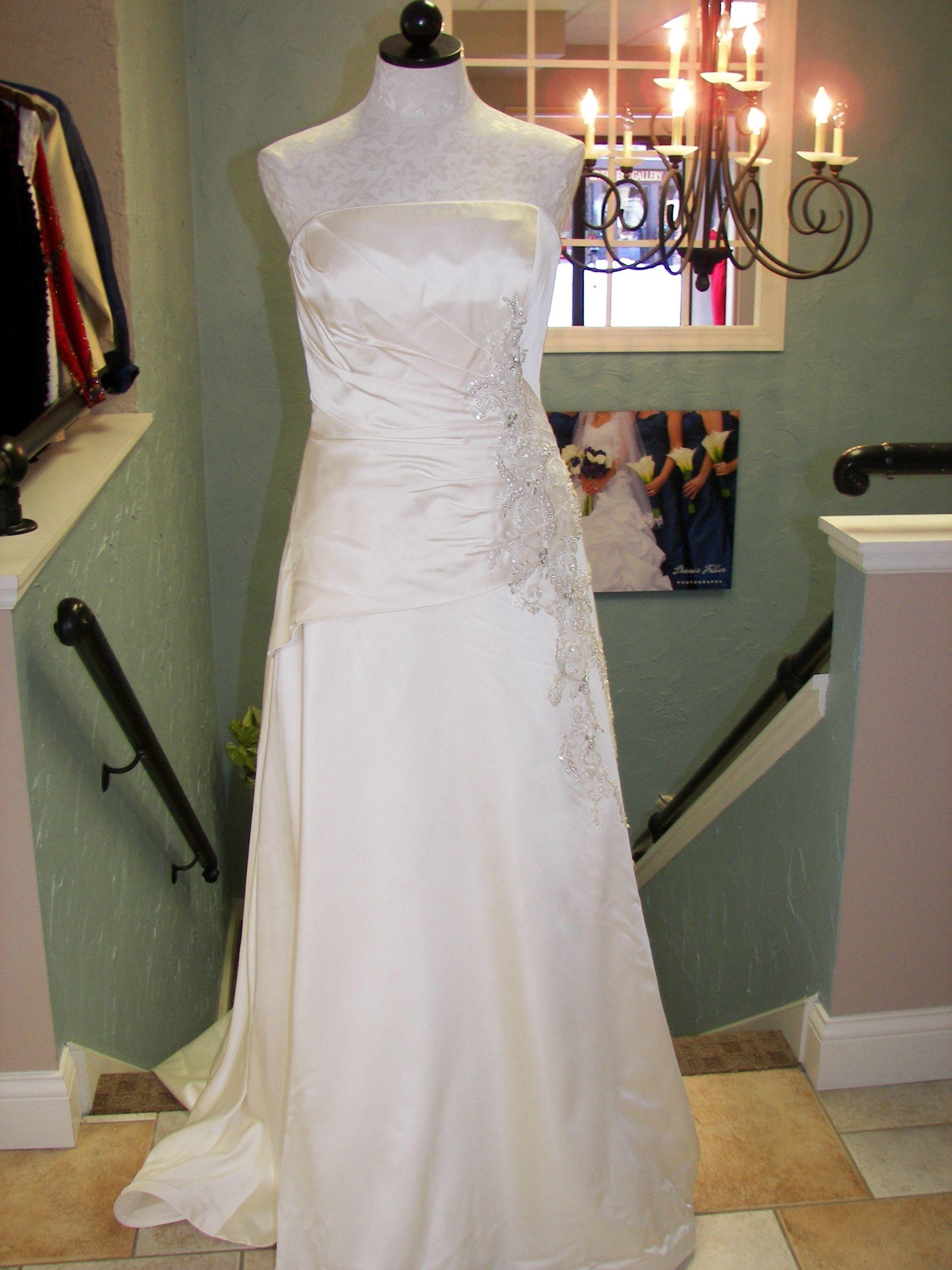 Mori lee size wedding gowns size pinterest size