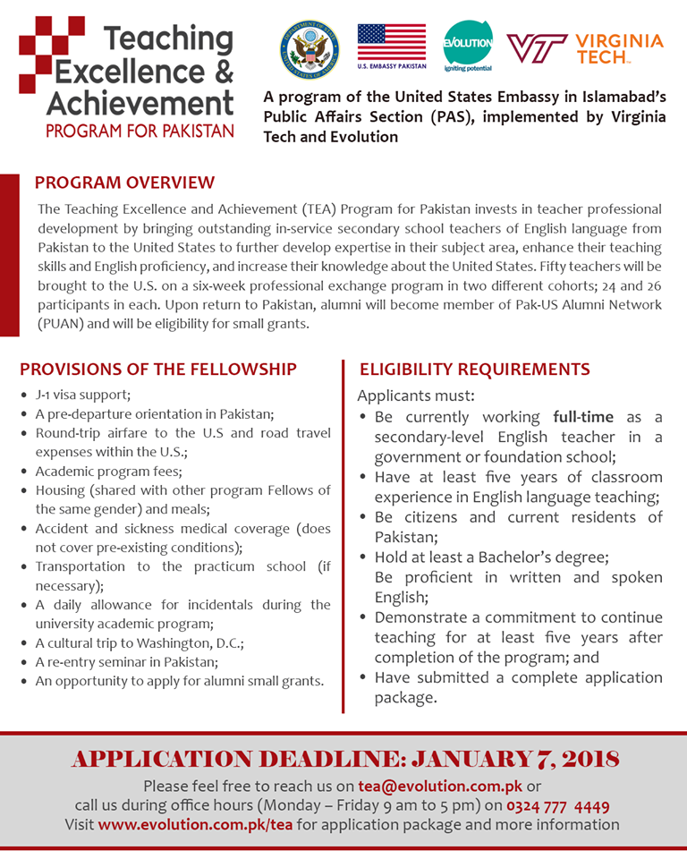 Gilgit Baltistan Career Educational Social Forum Teaching Excellence And Achievement Tea Progr Professional Development For Teachers Teaching Achievement