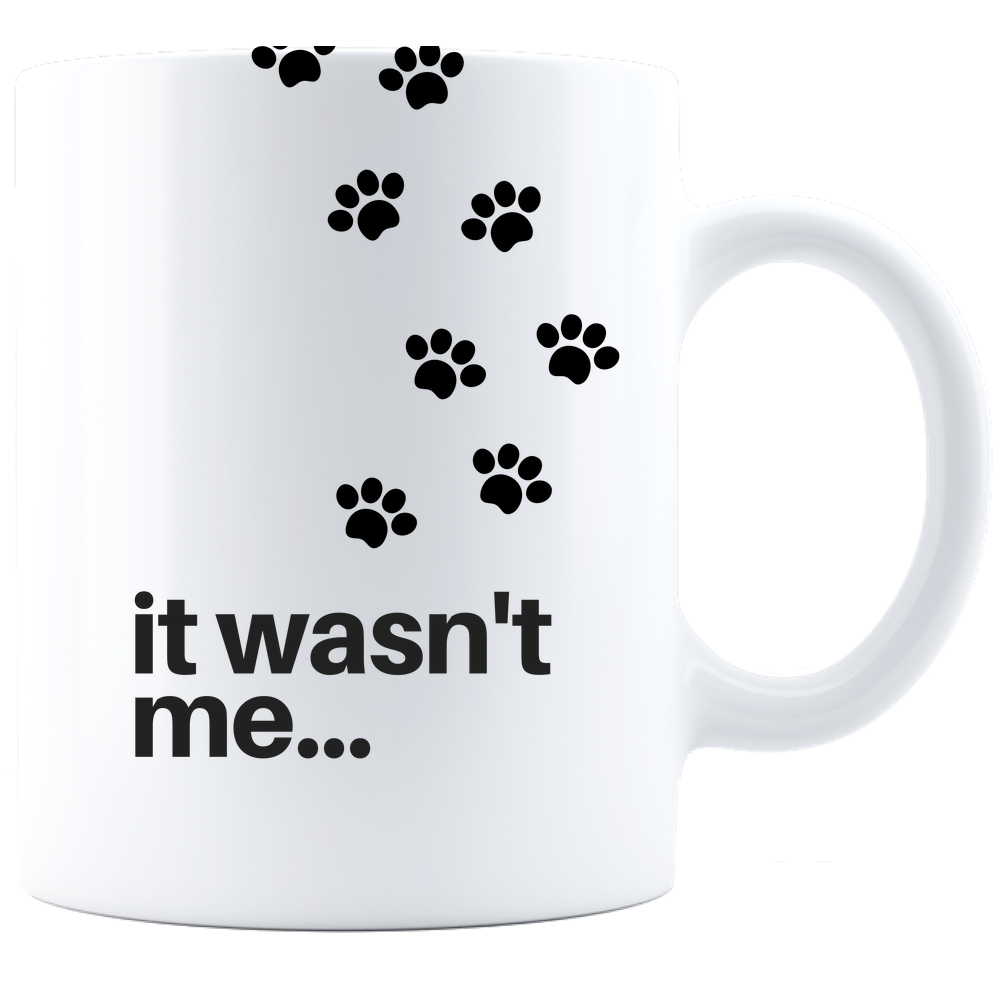 Funny Dog Coffee Mug For Dog Lovers Dog Coffee Mugs Funny Dogs