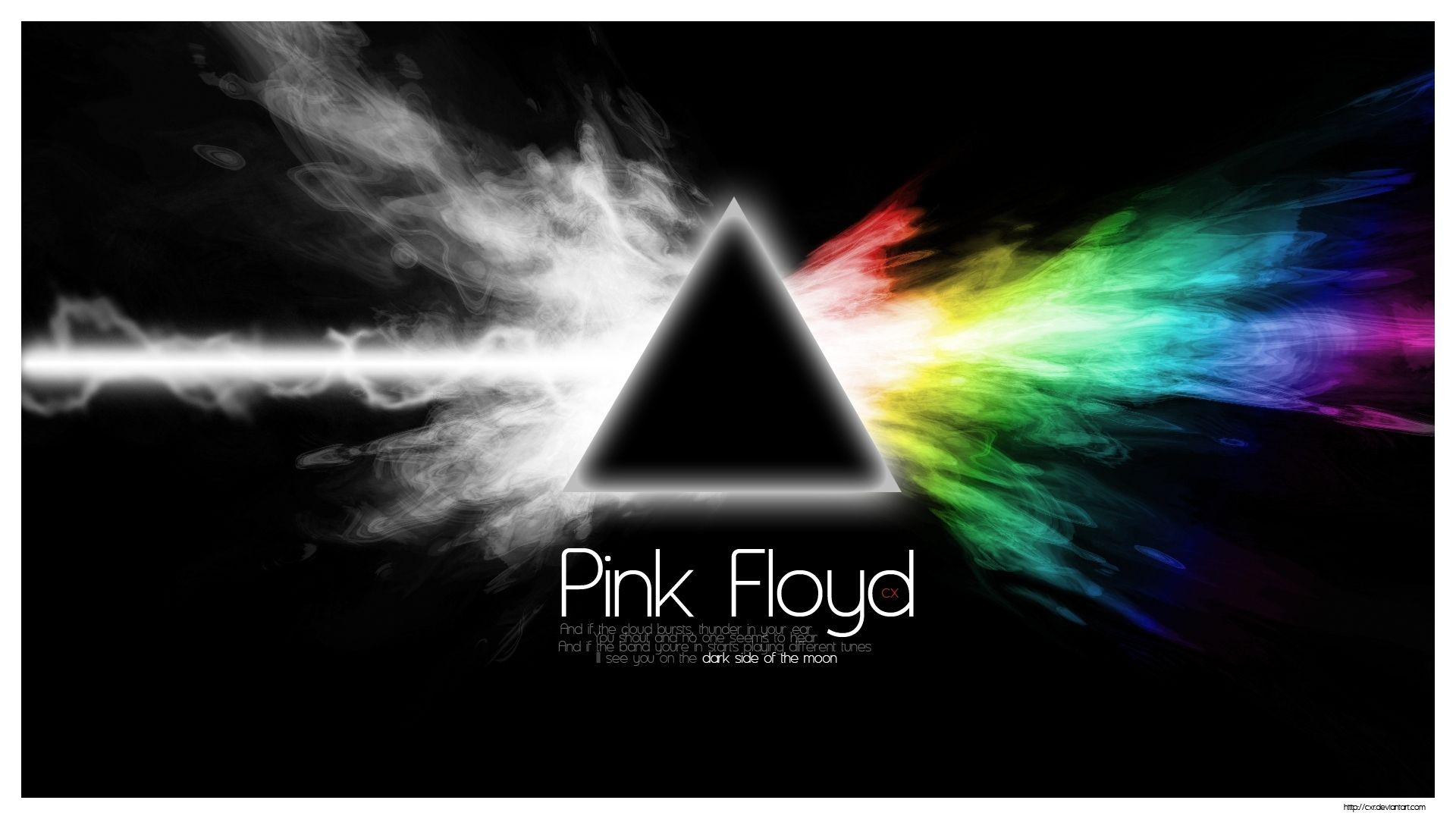 Full Hd 1080p Pink Floyd Wallpapers Hd Desktop Backgrounds