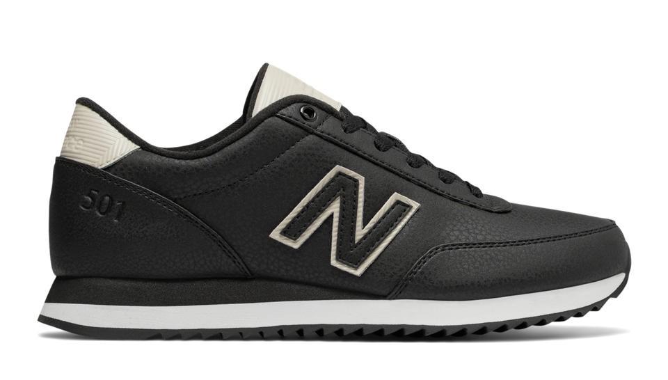 NEW BALANCE 501 Ripple Sole. #newbalance #shoes #