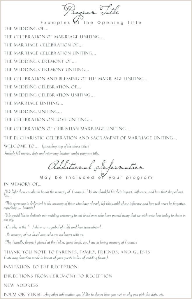 Wedding Program Templates Etsy In 2020 Wedding Program Examples Printable Wedding Program Template Printable Wedding Programs