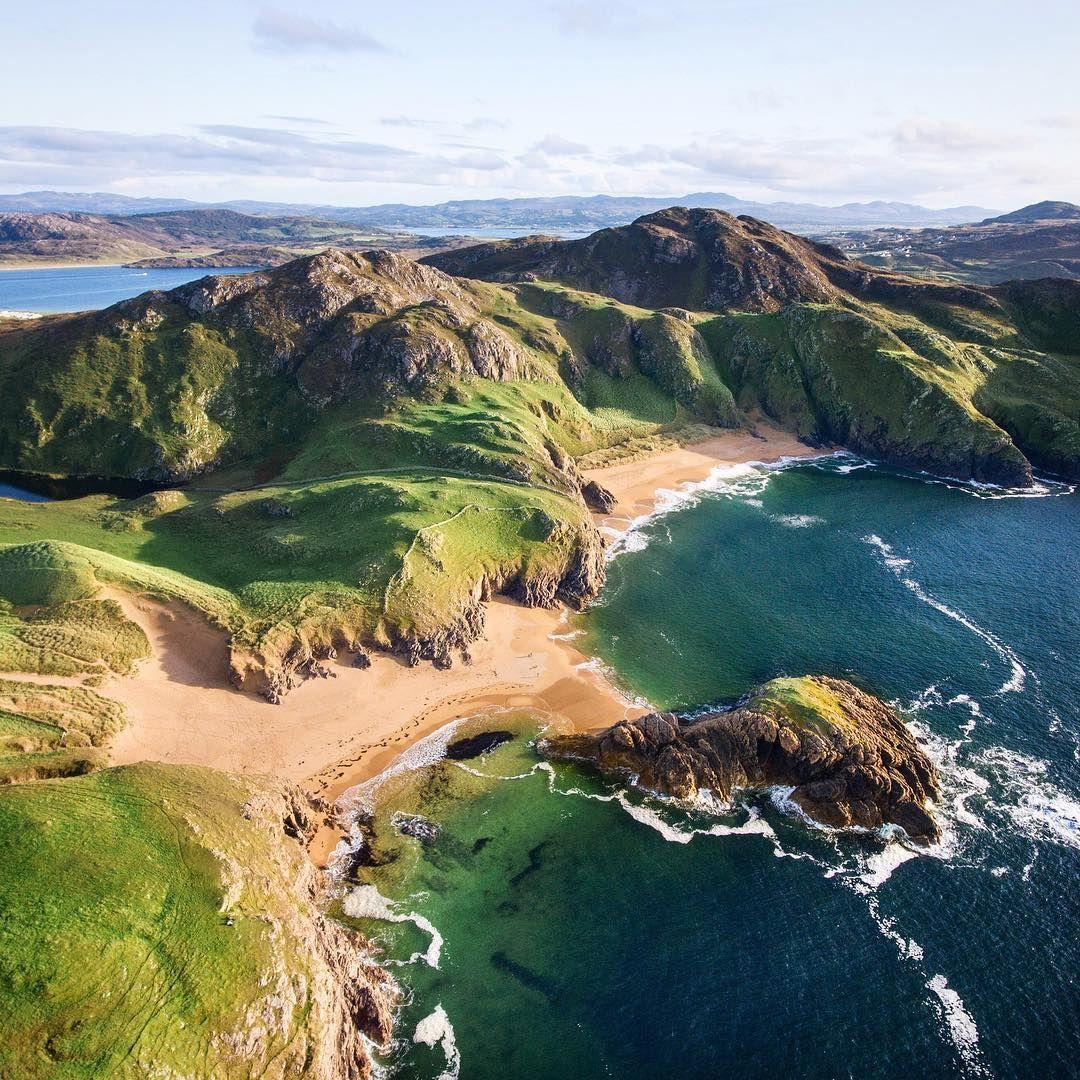 Die Top 15 der Irland Sehenswürdigkeiten | Urlaubsguru