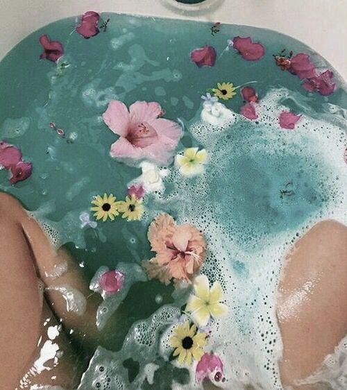 Pinterest Darkfrozenocean Bath And Body Bath Bombs
