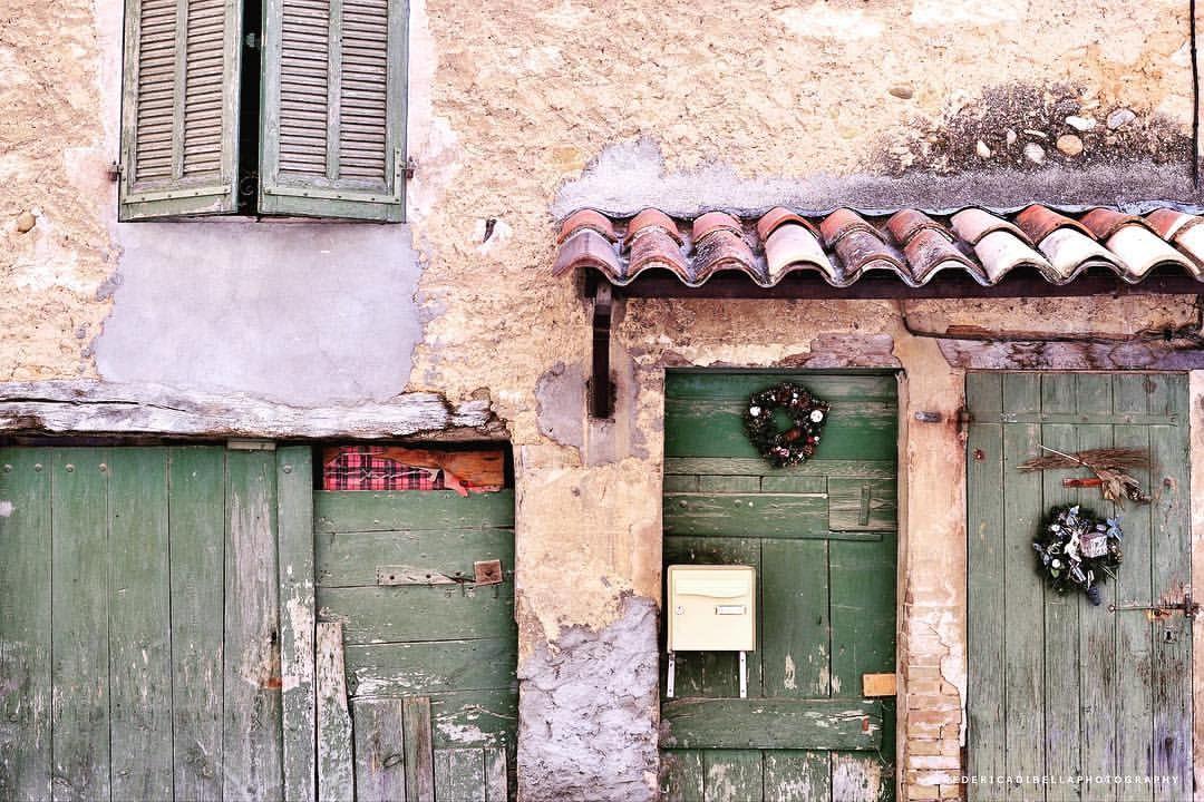 51 отметок «Нравится», 1 комментариев — Federica Di Bella (@federicadibi13) в Instagram: «#provence #provenza #valensole #lavanda #lavandaflower #color #lilla #travel #travelphotography…»
