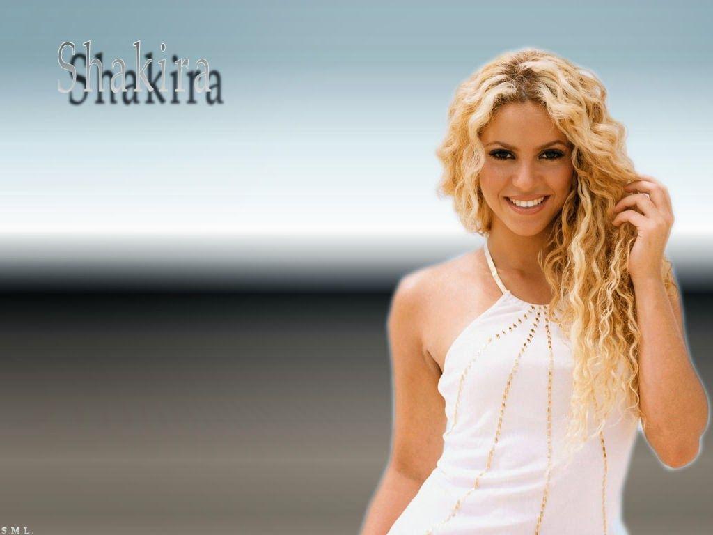 Desktop Backgrounds Shakira Hd Desktop 10 Jpg Shakira Shakira Images Hollywood