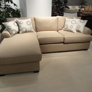Lazy Boy Sectionals. Lazy Boy Sectional Sofa Manual. Lazboy Structure 2 Pc Sectional  Sofa