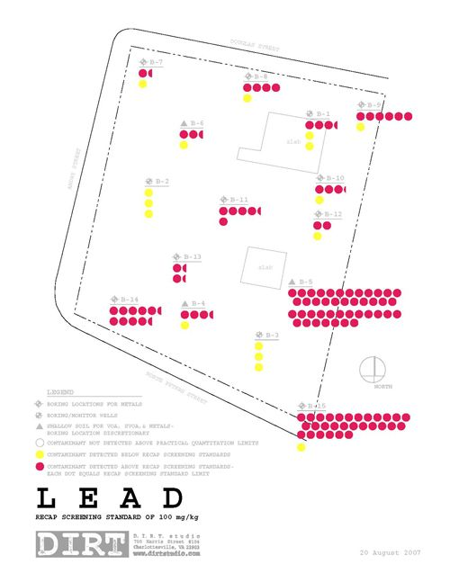 Pin By Wesley Cogan On Graphics Diagrams Illustrative Diagram Map Chart