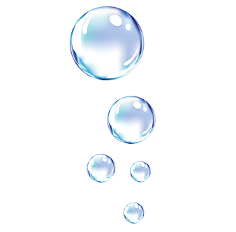 Bubbles Clipart Bubble Drawing Bubble Art Bubble Tattoo
