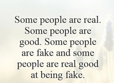 150 Fake Friends Quotes Fake People Sayings With Images Fake Friend Quotes Fake People Quotes Fake Friendship Quotes