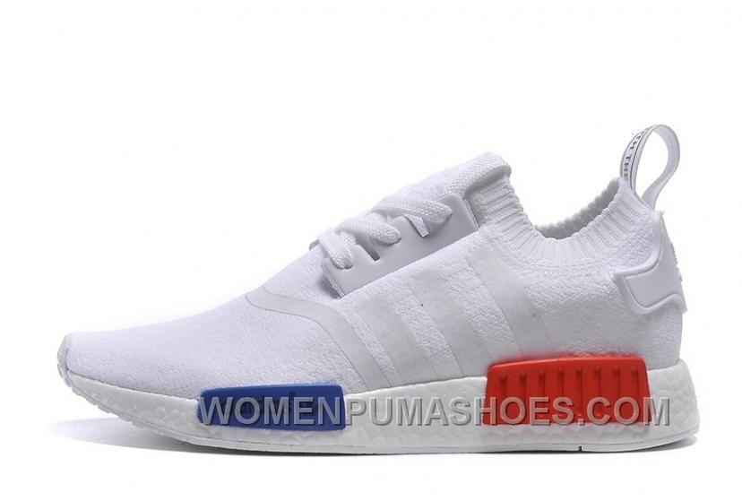 adidas nmd runner scarpe bianche poco costose