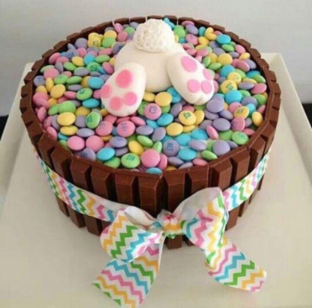 Pin de María Florencia Christensen en cakes & similar | Pinterest ...
