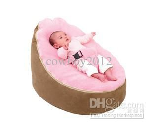 Brilliant 2019 Cost Hot Selling Bean Bag Baby Beanbag Baby Sleeping Machost Co Dining Chair Design Ideas Machostcouk