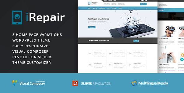 smart slider 3 nulled wordpress