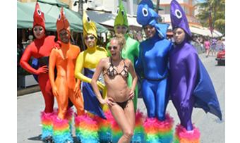 Prue transsexual pictures